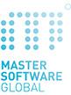 Master Software Global
