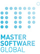 Master Software Global